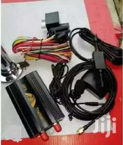 Gps Car Tracker Installation   Vehicle Parts & Accessories for sale in Nairobi, Nairobi Central