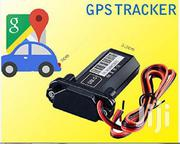 Car Alarms, Gps Car Track/ Realtime Tracker   Vehicle Parts & Accessories for sale in Nairobi, Nairobi Central