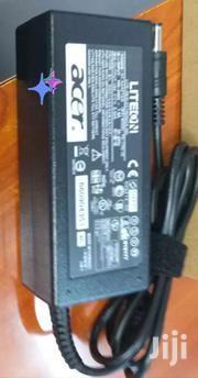 Acer  Laptop Adapters 19v3.42a | Computer Accessories  for sale in Nairobi, Nairobi Central