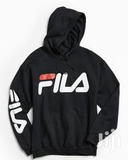 Fila Hoodies | Clothing for sale in Nairobi, Nairobi Central