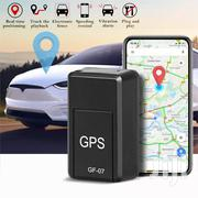 Realtime Gps Tracker/ Car Track   Vehicle Parts & Accessories for sale in Nairobi, Nairobi Central