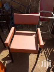 Office Arm Chair | Furniture for sale in Nairobi, Embakasi