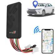 Gps Car Tracker Locator System | Vehicle Parts & Accessories for sale in Mombasa, Majengo