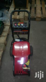 Pioneer 3450psi Car Wash | Home Appliances for sale in Nairobi, Karen