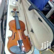 Violin Made in USA | Musical Instruments for sale in Nairobi, Nairobi Central