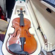 Violin Made in England | Musical Instruments for sale in Nairobi, Nairobi Central