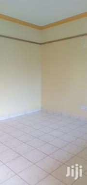 One Bedroom to Let in Tudor | Houses & Apartments For Rent for sale in Mombasa, Tudor
