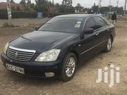 Toyota Crown 2007 Blue | Cars for sale in Kajiado, Ongata Rongai
