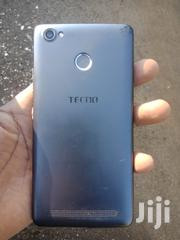 Tecno W5 Lite 16 GB Gray | Mobile Phones for sale in Nakuru, Bahati