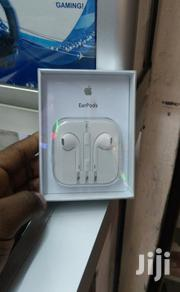 iPhone Earphones New | Accessories for Mobile Phones & Tablets for sale in Nairobi, Nairobi Central