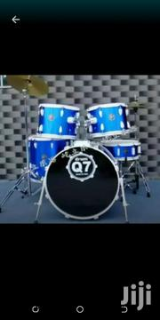 Q7 Drum Set | Musical Instruments for sale in Nairobi, Nairobi Central