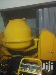 Concrete Mixer | Farm Machinery & Equipment for sale in Nairobi, Zimmerman