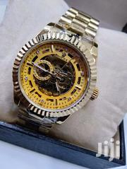 Automatic Skeleton Watches | Watches for sale in Nairobi, Nairobi Central