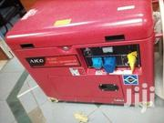Diesel Generator | Electrical Equipments for sale in Nairobi, Nairobi Central