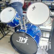 Drum Set Tpj | Musical Instruments for sale in Nairobi, Nairobi Central