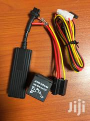 Real Time Gps Tracker With An App And Online Tracking   Vehicle Parts & Accessories for sale in Nairobi, Nairobi Central