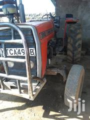 Massey Fergson 290 | Heavy Equipments for sale in Nakuru, Nakuru East