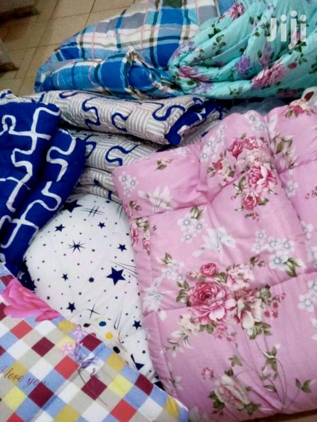 Archive: High Quality Duvets