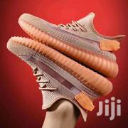 Yeezy Sneakers | Shoes for sale in Nairobi, Nairobi Central