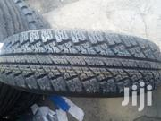 205/80R16 Maxtrek AT Tyres | Vehicle Parts & Accessories for sale in Nairobi, Nairobi Central