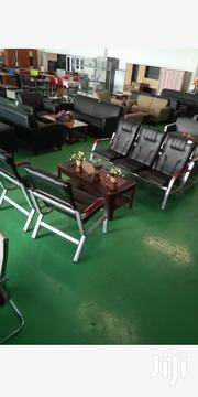 Office Chairs   Furniture for sale in Nairobi, Nairobi Central
