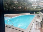 3 Bedroom Apartment in Kilimani | Houses & Apartments For Rent for sale in Nairobi, Kilimani