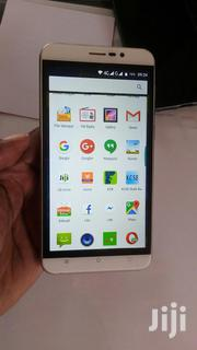 Cubot Dinosaur 16 GB White | Mobile Phones for sale in Kericho, Litein