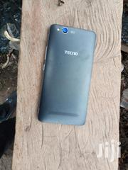 Tecno L9 Plus 16 GB | Mobile Phones for sale in Nairobi, Kayole Central