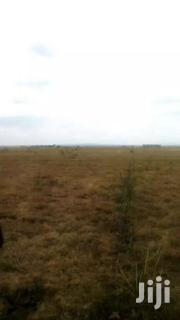 Two(2)Acres Of Land For Sale At Konza Techno City | Land & Plots For Sale for sale in Machakos, Kalama