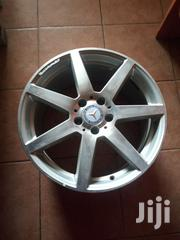 Rim Size 18 For Mercedes Benz Cars | Vehicle Parts & Accessories for sale in Nairobi, Nairobi Central