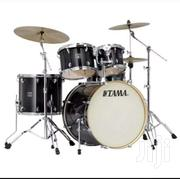 Drumset(Tama) | Musical Instruments for sale in Nairobi, Nairobi Central