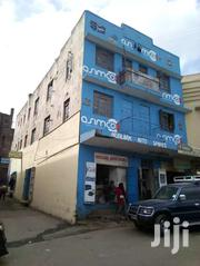 Building On Sale Kirinyaga Rd With Income 890k Can Fetch More   Houses & Apartments For Sale for sale in Nairobi, Nairobi Central