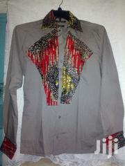 Designer Shirts | Clothing for sale in Machakos, Machakos Central