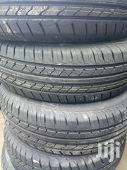 185/70R14 Maxtrek Maximus Tyres | Vehicle Parts & Accessories for sale in Nairobi, Nairobi Central