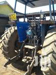 Newholland 80-60s | Heavy Equipments for sale in Nakuru East, Nakuru, Nigeria