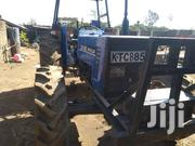 Newholland 80-60s | Heavy Equipments for sale in Nakuru, Nakuru East
