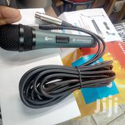 Code Microphone | Audio & Music Equipment for sale in Nairobi, Nairobi Central