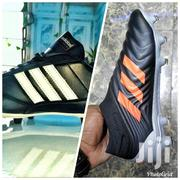 Copa Adidas Or The Adidas Copa Mundial Football Boot. | Shoes for sale in Nairobi, Parklands/Highridge