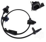 Honda Fit Abs Sensor Front And Rear | Vehicle Parts & Accessories for sale in Nairobi, Nairobi West