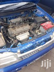 Toyota Corolla 1995 Blue | Cars for sale in Kajiado, Ongata Rongai