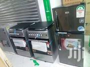 Brand New Standing  Cookers | Kitchen Appliances for sale in Mombasa, Bamburi