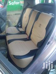 Classic Car Seat Covers | Vehicle Parts & Accessories for sale in Kajiado, Kitengela