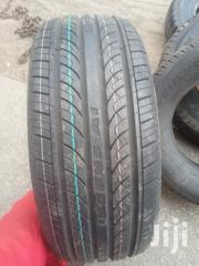 Tyre Size 225/55r17 Antares Tyres | Vehicle Parts & Accessories for sale in Nairobi, Nairobi Central