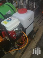 Motorised Sprayer 60 Liters | Farm Machinery & Equipment for sale in Nyeri, Karatina Town