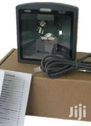 Table Mount Barcode Scanner Syble | Store Equipment for sale in Nairobi, Nairobi Central