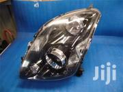 Suzuki Swift Xenon Headlights | Vehicle Parts & Accessories for sale in Nairobi, Nairobi Central