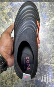 Adidas Copa Mundial Or The New Copa Adidas Football Boots | Shoes for sale in Nairobi, Nairobi Central