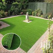 Grass Carpet | Home Accessories for sale in Nairobi, Mountain View