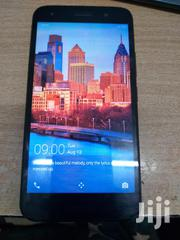 Infinix Hot 5 Lite 16 GB Black | Mobile Phones for sale in Nakuru, Flamingo