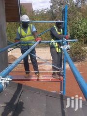 Scaffolding | Manufacturing Materials & Tools for sale in Nairobi, Ngara